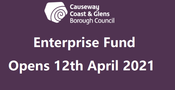 2021.04.13 CC&G - Enterprise Fund.png